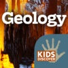 Geology by KIDS DISCOVER