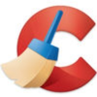 CCleaner PRO on Mobile