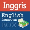 English Study Pro for Indonesian