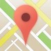 My Maps