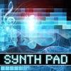 Synth Pad Pro