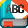 Learn the ABC