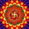 18 Puranas in English