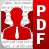 PDF Expert Enterprise