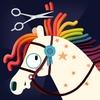 Pony Style Box