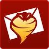 Viper Secure Messenger