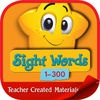 Sight Words 1