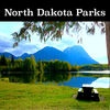North Dakota Parks