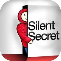 Silent Secret: Free your inner secret
