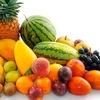 Fruit Encyclopedia