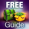 Free Life Points Cheats for The Sims Freeplay