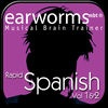 Rapid Spanish for iPad