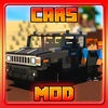 POCKET CARS MODS EDITION FOR MINECRAFT PC