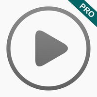 Music Playlist manager