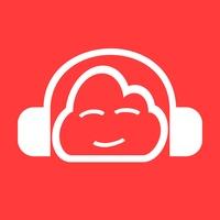 Eddy Cloud Music Pro