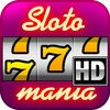 Slotomania HD Casino