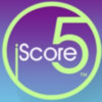 iScore5 AP Psych 2016