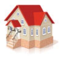 3D Home Exterior Design