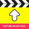 Snap Video Upload Pro for Youtube