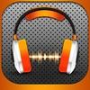 Ringtones Downloader  ft. Maker