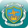 Portumna Community School