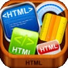 A Real HTML Editor