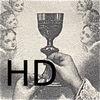 iMass HD