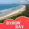 Byron Bay Offline Travel Guide