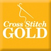 Cross Stitch Gold: A magazine packed with cross stitch charts to help you get the most from your hobby.