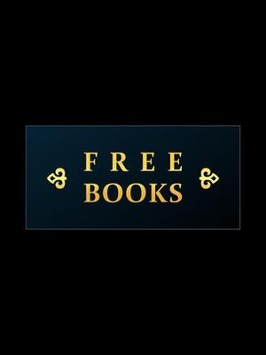 Screenshot Free Books for Kindle Fire, Free Books for Kindle Fire HD on iPad