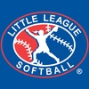 LL 2015 Softball Rulebook