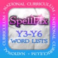 SpellFix Y3