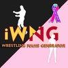 Wrestling Name Generator FREE