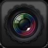 Precorder Pro: Video Camera for Unforgettable Moments