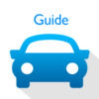 Guide for BlaBlaCar