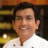 Sanjeev Kapoor's Recipes