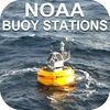Noaa Buoys Stations