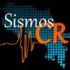 Costa Rica Earthquakes