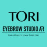Eyebrow Shape Studio