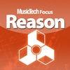 MusicTech Focus