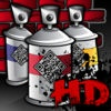 Eye Of The Tagger HD