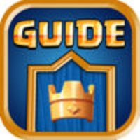 Companion Guide For Clash Royale