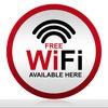 Wifi Hot Spots
