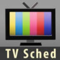 Hong Kong TV Schedules