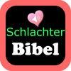 Audio Deutsch Bibel