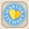 Martha Stewart CraftStudio