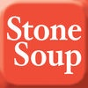 Stone Soup Magazine