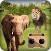 Forest Animals Adventure VR