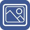 Photo Album Downloader for Facebook