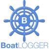 BoatLogger